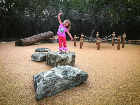 Playground 1500.jpg
