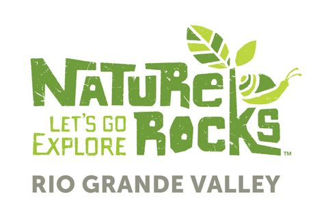 NatureRocks_RGV.jpg