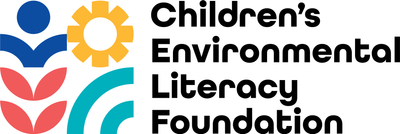 Children's Environmental Literacy Foundation