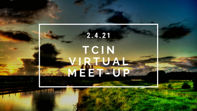 TCiN Virtual Meet-up  2-4.png