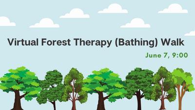 Forest Bathing Teacher Workshop (1).png