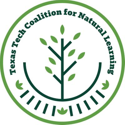 Texas Tech Coalition for Natural Learning Logo
