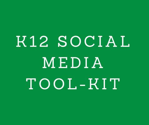 K12 Social Media Tool-Kit.png