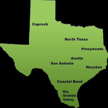 TCiN Regional map.png