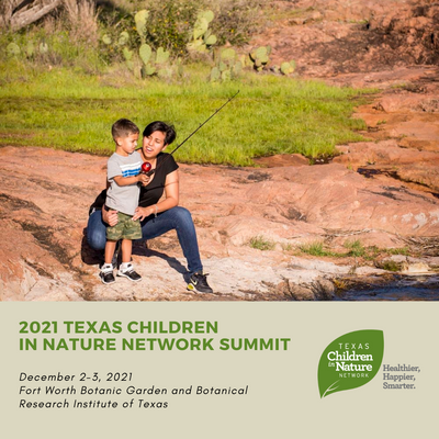 Summit Save the Date - Event Graphic square.png