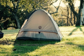 camping350.jpg