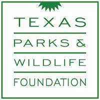 cropped-TPWF_Logo_20152.jpg