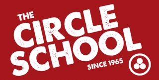 The Circle School Logo