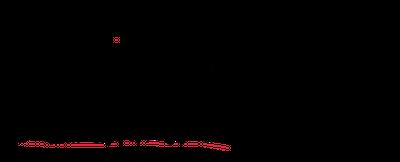 Lubbock Lake Landmark Logo