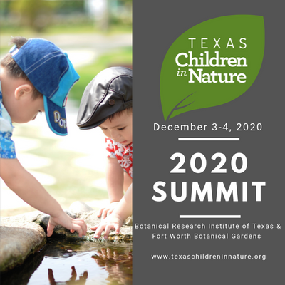 www.texaschildreninnature.org.png