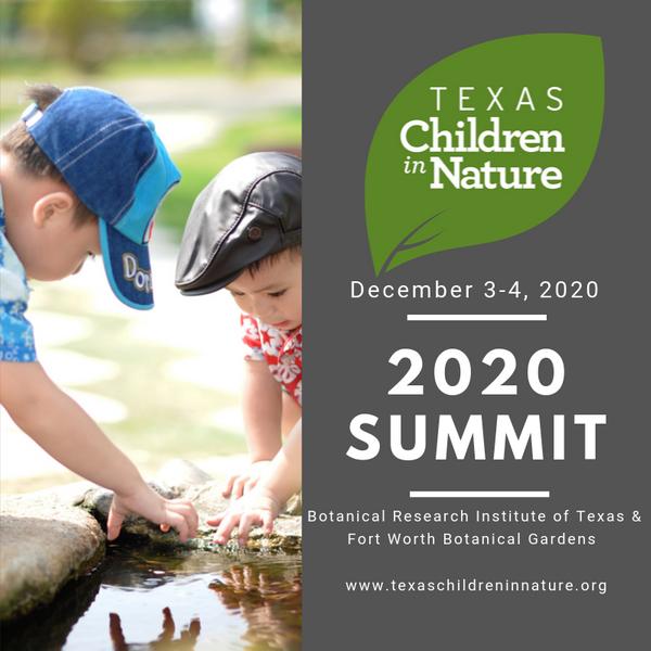 www.texaschildreninnature.org.png