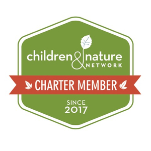 C+NN_membership_bug_17-10-27-02.jpeg