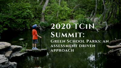 Summit Session_ Green School Parks_ an assessment driven approach.png
