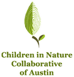 about_logo_children_nature.png