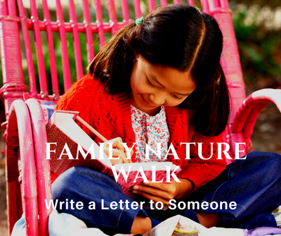 Family Nature Walk_ Note.png