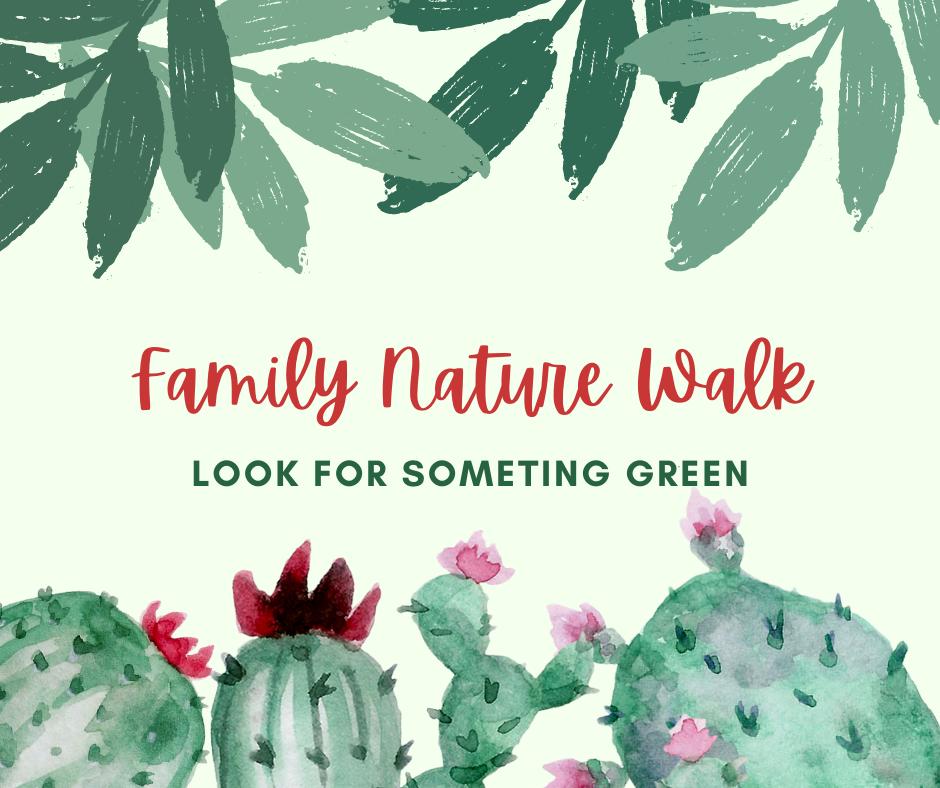 Family Nature Walk Green.png