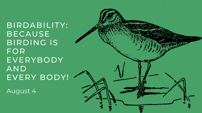 Birdability.png