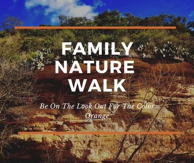 Family Nature Walk_ Orange.png