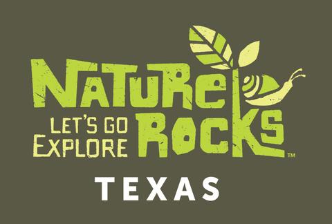NatureRocks_Texas_dark.jpg