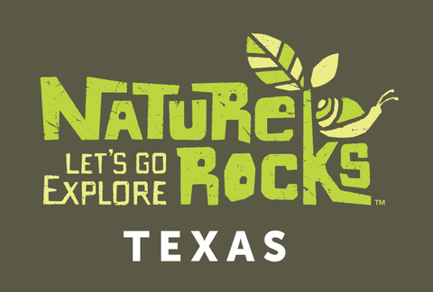 NatureRocks_Texas_dark.jpg