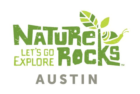 NatureRocks_Austin.jpg