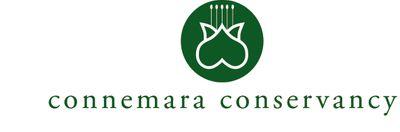 Connemara Conservancy Logo