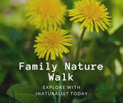 Family Nature Walk_ iNat.png