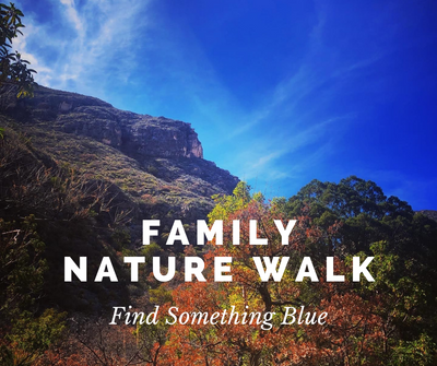Family Nature Walk blue.png