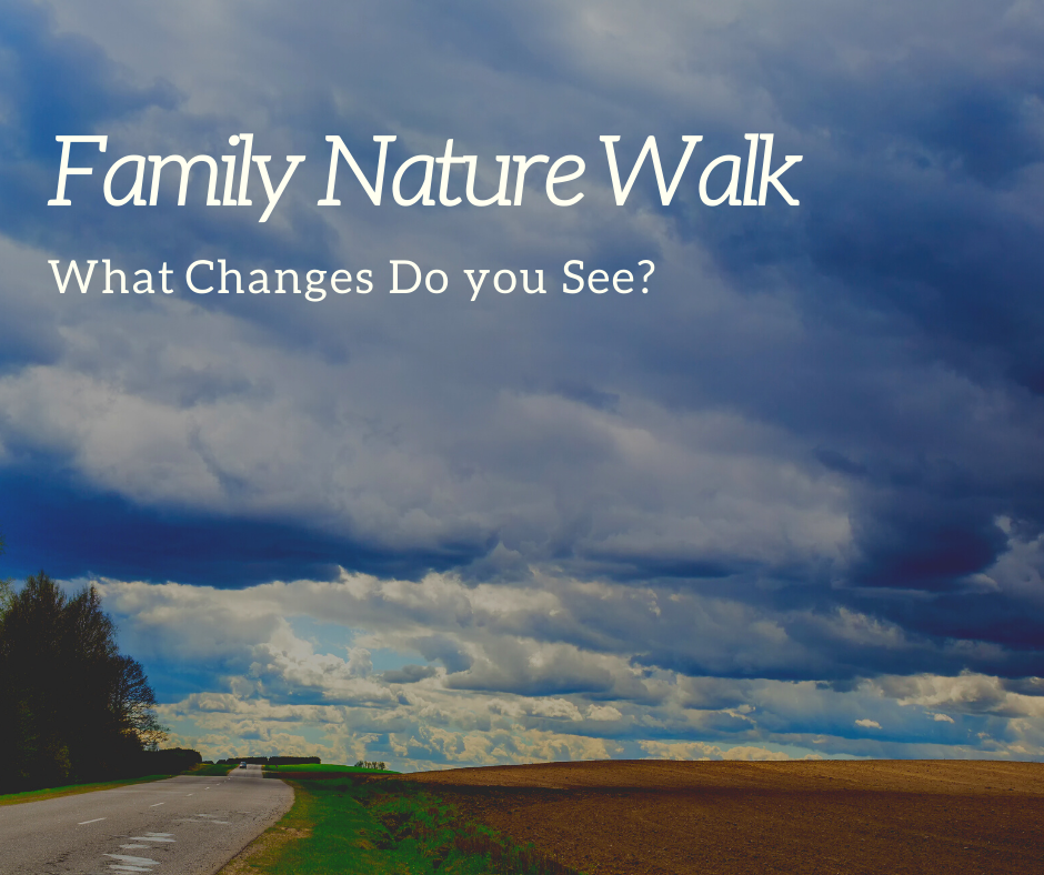 Family Nature Walk_ changes.png