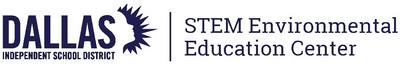 Dallas ISD STEM Environmental Educaton Center Logo