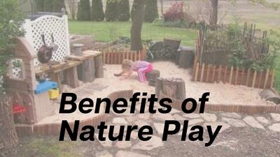 Benefits of Nature Play - Thumb.png