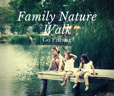 Family Nature Walk_ Fishing.png
