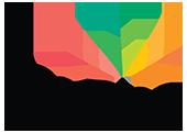 EcoRise-logo.png