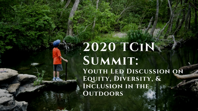 Summit Session_ Youth Led Discussion on EDI in the Outdoors.png