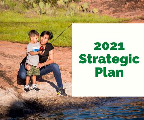 Strategic Plan.png