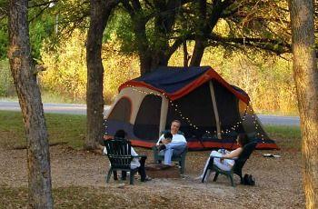 camping TCiN.jpg