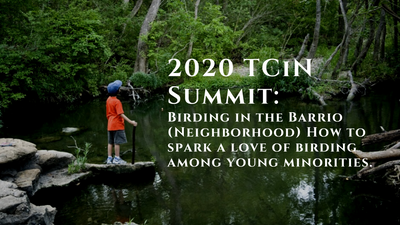 Summit Session_ Birding in the Barrio.png