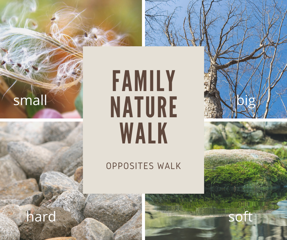 Family Nature Walk_ Opposites.png