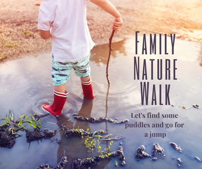 Family Nature Walk_ Mud Puddles.png