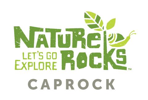 NatureRocks_Caprock.jpg
