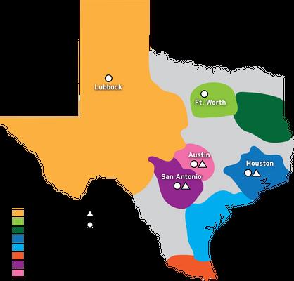 TCIN Region Map[17870].png