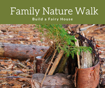 Family Nature Walk_ Fairy House.png