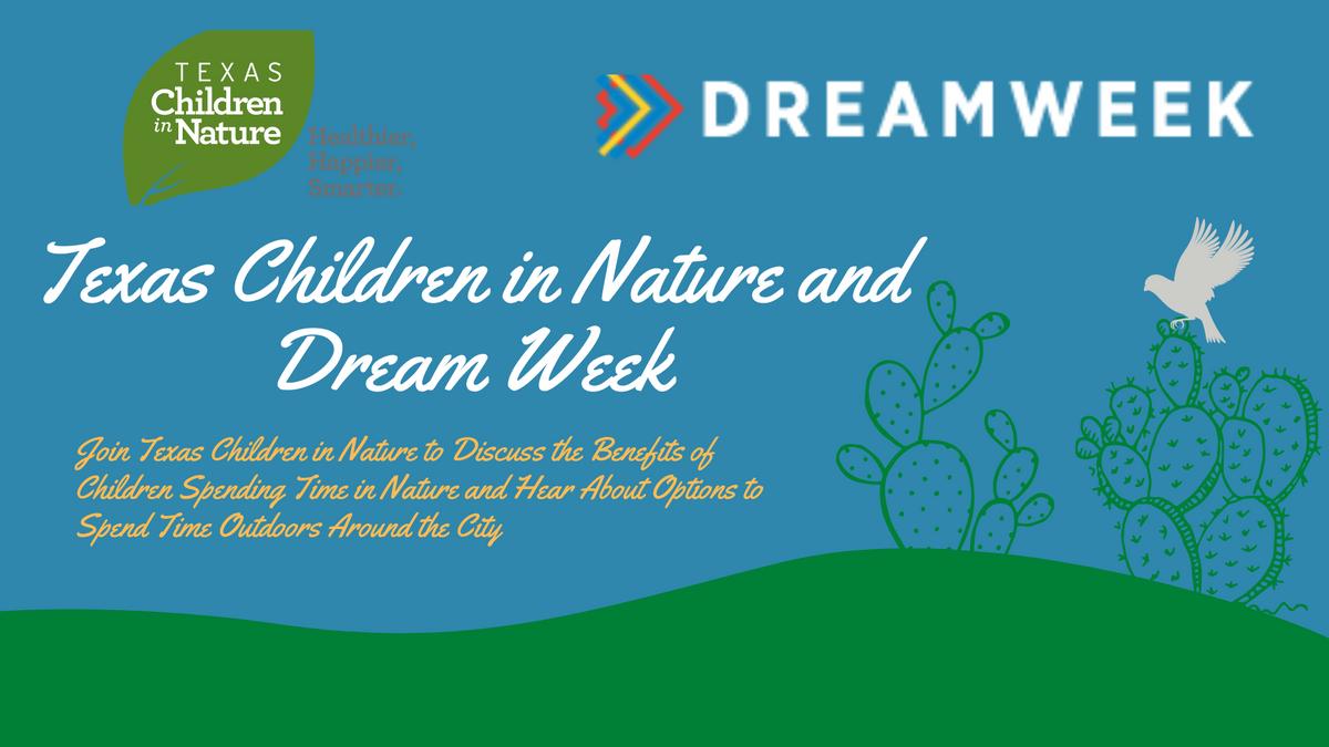 Dream Week.png