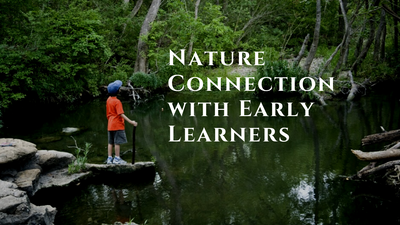 Nature Connection with Early Learners - Thumb.png