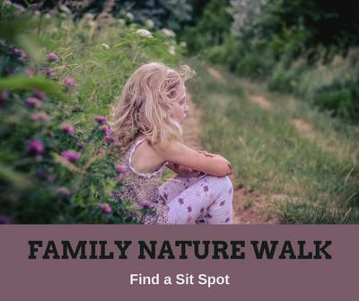 Family Nature Walk_ Sit Spot.png