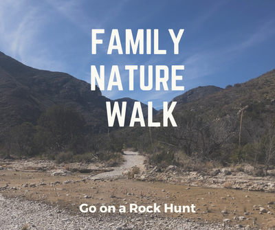 Family Nature Walk_ rocks.png