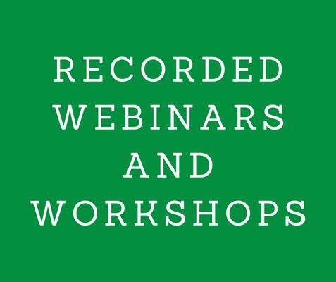 Recorded webinars and workshops.png