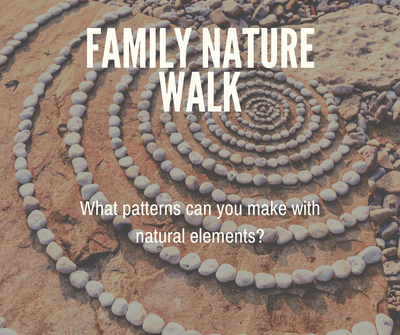 Family Nature Walk_ Patterns.png