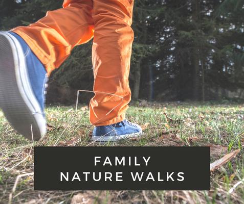 Family Nature Walks general.png