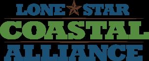 Lone Star Coastal Alliance Logo